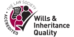 Wills and Inheritance Quality
