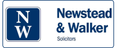 Newstead & Walker Solicitors - Otley, West Yorkshire