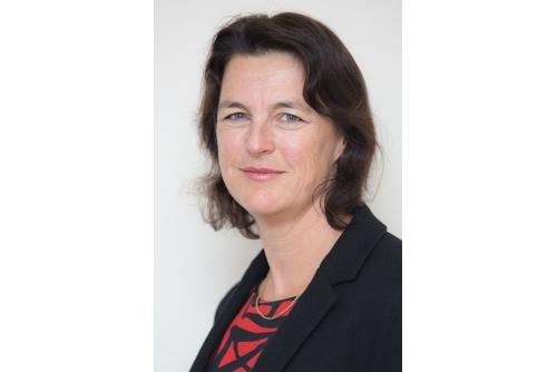 Katharine Baker - Newstead & Walker Solicitors Otley West Yorkshire