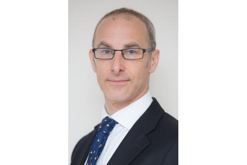 Robert Meadows - Newstead & Walker Solicitors Otley West Yorkshire