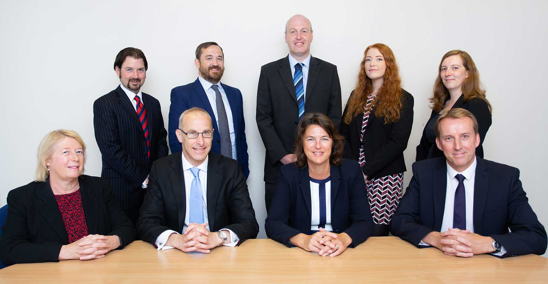 Otley Solicitors - Newstead and Walker
